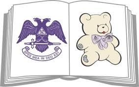 bear_book